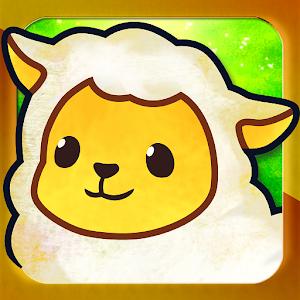 Icon: Mekutte! Sheep Farm
