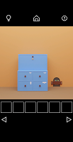 Screenshot 3: Escape Game Clay
