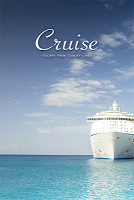 Screenshot 1: 脱出ゲーム Cruise
