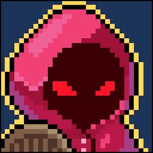Icon: Random Tower Defense