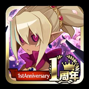Icon: 魔界大戰 | 日版