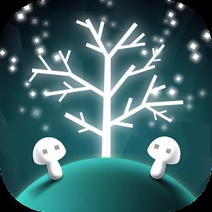 Icon: 寶石之樹