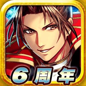 Icon: 真・戦国バスター