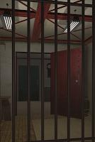Screenshot 2: 逃離寒冷地下室