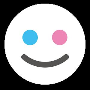 Icon: Brain Dots (ブレインドッツ)