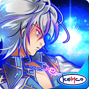 Icon: RPG Asdivine Menace
