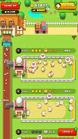 Screenshot 2: Idle Egg Tycoon