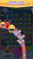 Screenshot 4: Disney Emoji Blitz