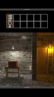 Screenshot 1: 탈출 게임 : NEAT ESCAPE PACK3