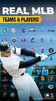 Screenshot 2: MLB Tap Sports Baseball 2020