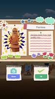 Screenshot 3: Dig! Dig! HANIWA!