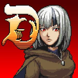 Icon: DarkBlood2