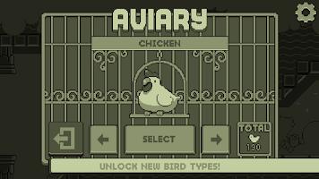 Screenshot 4: Endless Doves