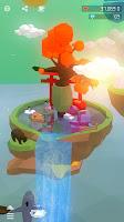 Screenshot 1: Bonsai Utopia