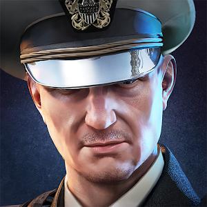 Icon: 정상대해전-해상 전쟁 전략 게임
