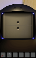 Screenshot 4: 脱出ゲーム Sphere Room