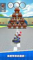 Screenshot 4: 瑪利歐賽車巡迴賽