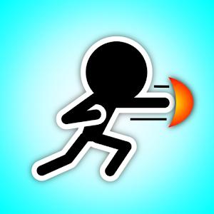 Icon: 肉拳