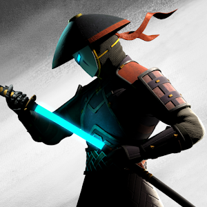 Icon: 暗影格鬥3