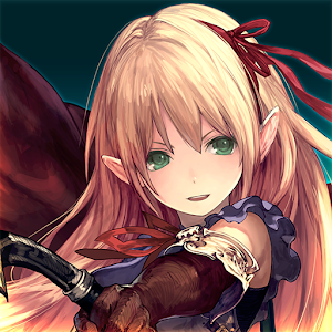 Icon: Shadowverse | Japanese