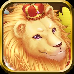 Icon: 馴獸師與王子陛下~Flower&Snow~