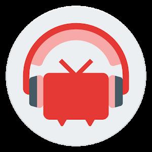 Icon: NicoBox -無料で聴き放題のニコニコ動画プレーヤー