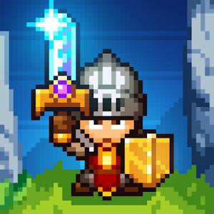 Icon: Dash Quest 2