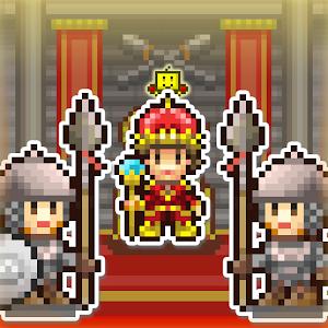 Icon: 왕국건설 스토리 | 글로벌버전