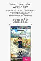 Screenshot 2: Pop Star (Star Pop) - The Star of My Hand