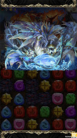 Screenshot 3: 神魔之塔 - Tower of Saviors