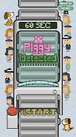 Screenshot 1: Piggy Detected!