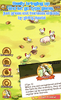 Screenshot 2: The Animal Farm
