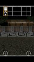 Screenshot 3: 逃脫遊戲:NEAT ESCAPE PACK2