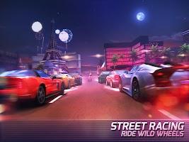 Screenshot 3: Gangstar Vegas - mafia game