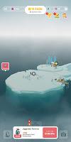 Screenshot 1: 企鵝島