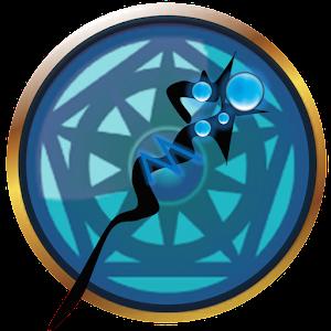 Icon: 魔法制作 你的魔法與龍之少女
