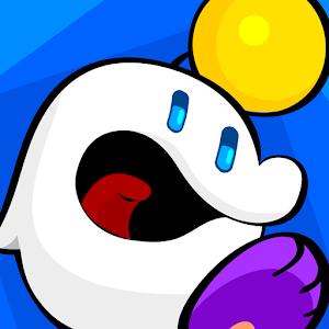 Icon: 클리: 스페이스타임 클리너