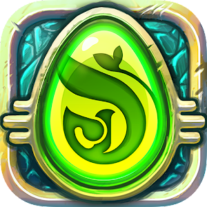 Icon: DOFUS Touch