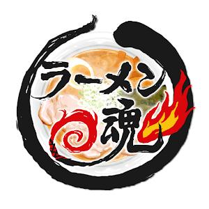 Icon: 拉麵之魂