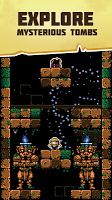Screenshot 1: Tombshaft