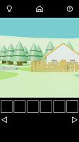 Screenshot 4: 蘿蔔