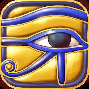 Icon: Predynastic Egypt Lite