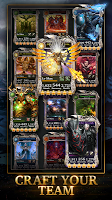 Screenshot 4: Legendary : Game of Heroes