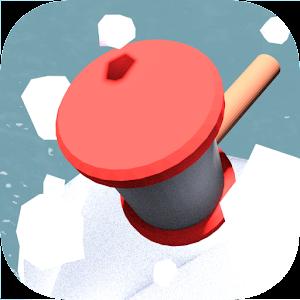Icon: Drift ice Crusher~氷クラッシュバトル~オンライン