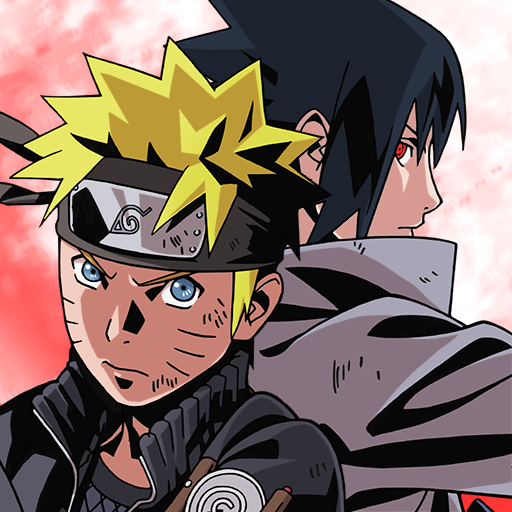 [Download] Naruto Shippuden: Ultimate Blazing (Japan