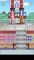 Screenshot 1: Let's Mischief To Couple 6