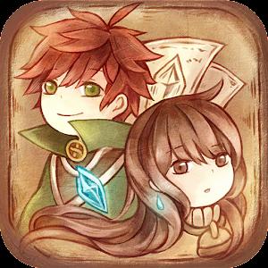 Icon: Lanota