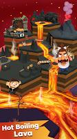 Screenshot 3: Crowd Jump