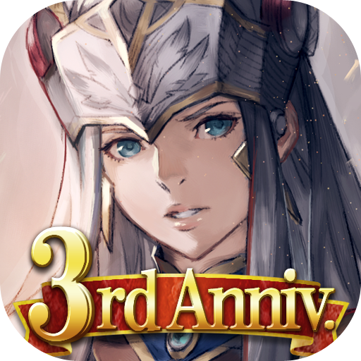 [Download] Valkyrie Anatomia -The Origin- - QooApp Game
