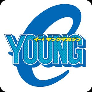 Icon: 青年漫畫雜誌 (海賊版)